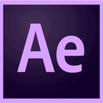 Adobe-After-Effects-download