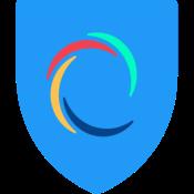Hostspot shield