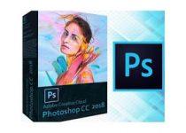 Adobe-Photoshop-CC-2018-download