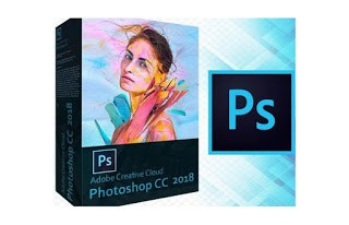 Adobe-Photoshop-CC-2018-download