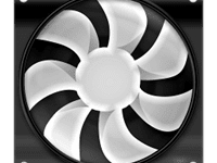 SpeedFan download