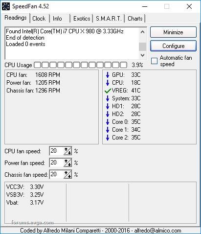 SpeedFan-pc-download