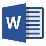 Microsoft Word Download