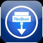 RecBoot download