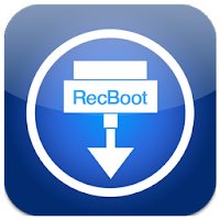 RecBoot download