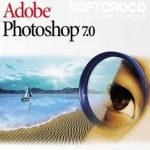 Adobe-Photoshop-7.0-download