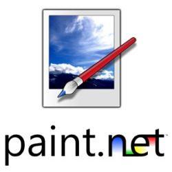 Paint.NET free download