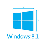 Windows 8 pro ISO download