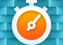 Auslogic bootspeed download