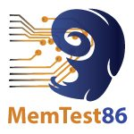 MemTest download