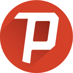 Psiphon3-download