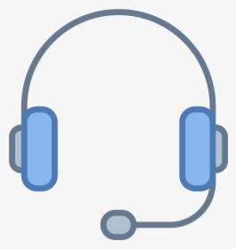 Audio Router