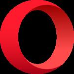 Opera download