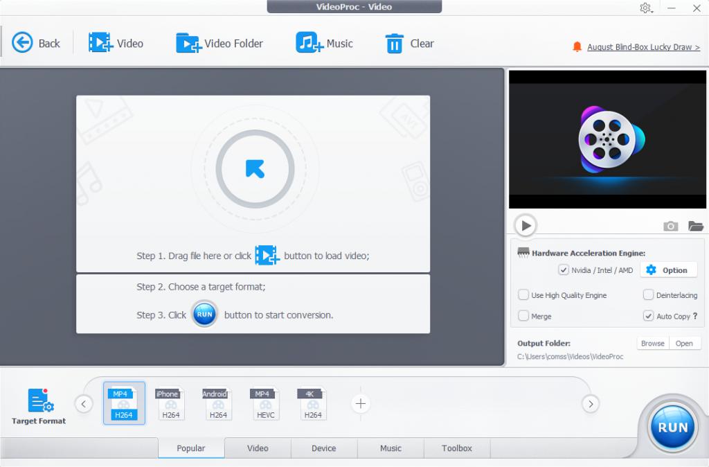 VideoProc-download-windows