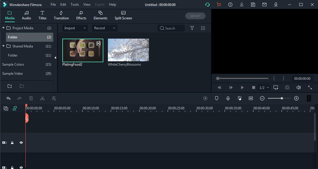 Wondershare-filmora-download