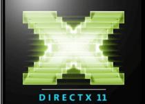 DirectX-11-download