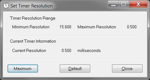 timer-resolution-download